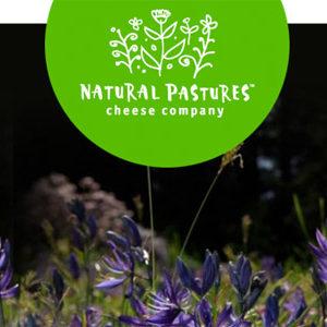 Natural Pastures Cheese Company