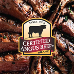 Certified Angus Beef Whistler